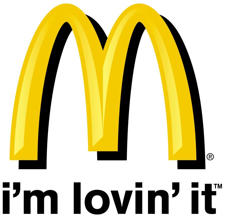 McDonalds_Logo_lovinit
