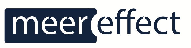 meereffect logo