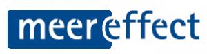 meereffect_logo